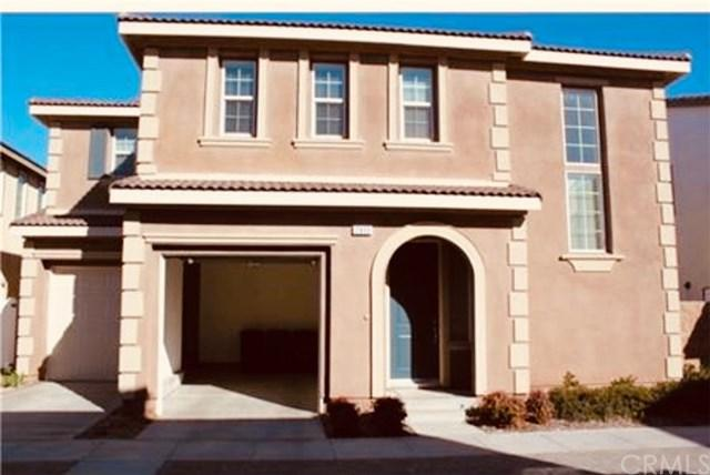 2933 S Via Belamaria, Ontario, CA 91762 (#TR19064977) :: Realty ONE Group Empire