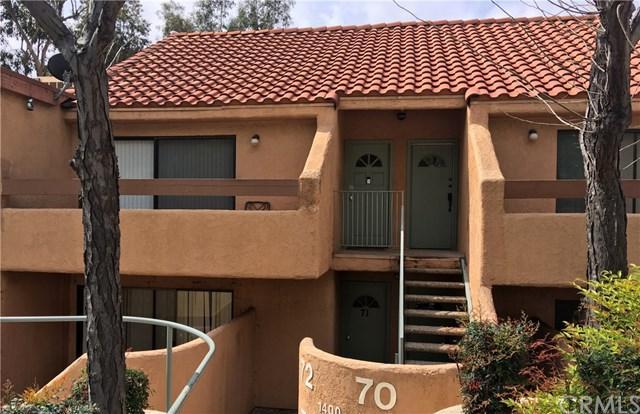1400 W Edgehill Road #72, San Bernardino, CA 92405 (#OC19065546) :: Mainstreet Realtors®