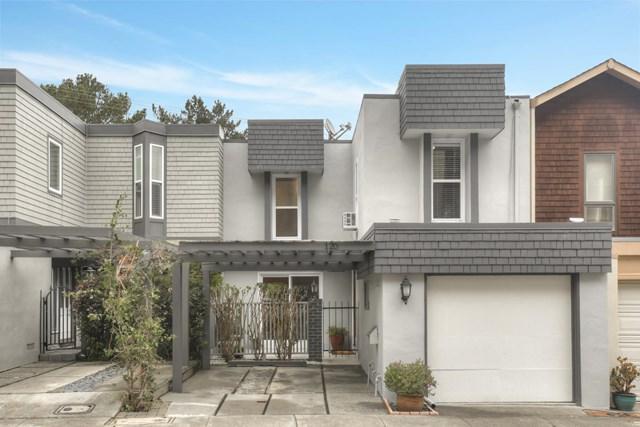 120 Darby Place, San Bruno, CA 94066 (#ML81743990) :: Mainstreet Realtors®
