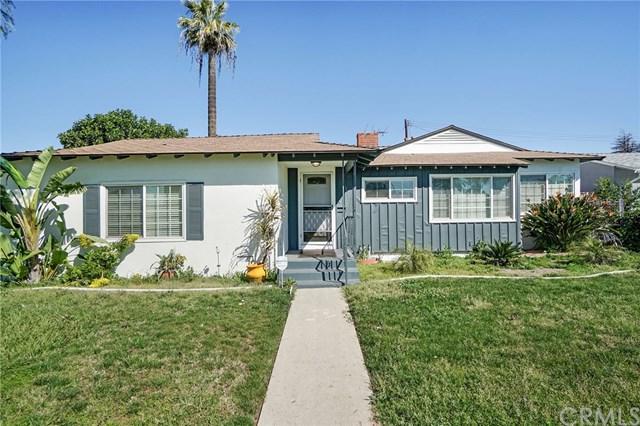 1173 Mindo Drive, Pomona, CA 91767 (#TR19056321) :: Mainstreet Realtors®