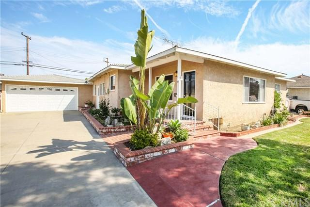 11152 Midway Drive, Los Alamitos, CA 90720 (#IG19065807) :: Mainstreet Realtors®
