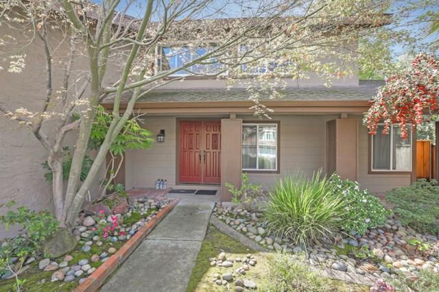 3531 Feller Avenue, San Jose, CA 95127 (#ML81744018) :: RE/MAX Empire Properties
