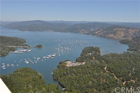 20 Acres Encina Grande Road, Oroville, CA 95916 (#PW19066052) :: Jacobo Realty Group