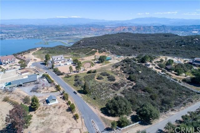 2 S Main Divide Road, Lake Elsinore, CA  (#OC19066213) :: Jacobo Realty Group