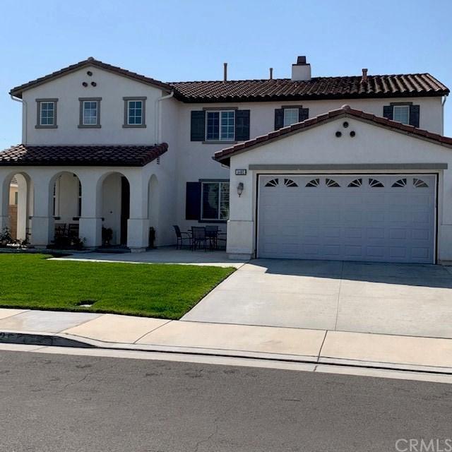 14402 Wolfhound Street, Eastvale, CA 92880 (#PW19066183) :: Mainstreet Realtors®