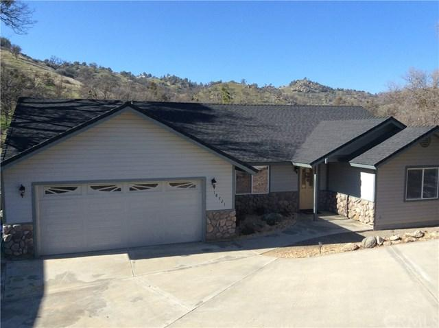18721 Wingfoot Place, Tehachapi, CA 93561 (#SC19066393) :: RE/MAX Parkside Real Estate