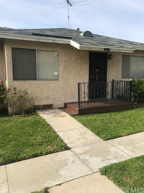 23317 Maribel Avenue #12, Carson, CA 90745 (#SB19066396) :: Kim Meeker Realty Group
