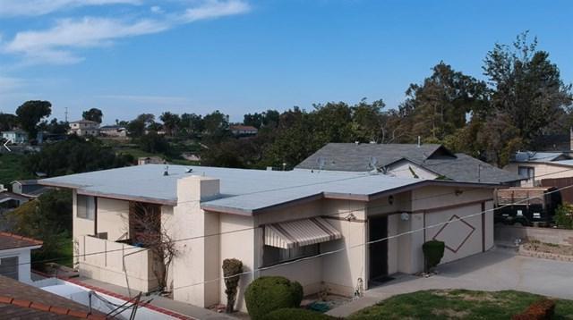 1738 Klauber, San Diego, CA 92114 (#190015973) :: The Najar Group