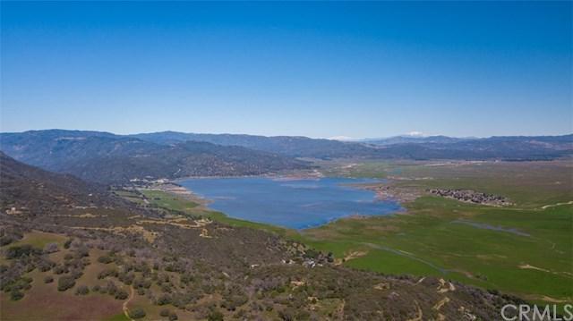 26352 Eagle Gap, Santa Ysabel, CA 92070 (#SW19066573) :: J1 Realty Group