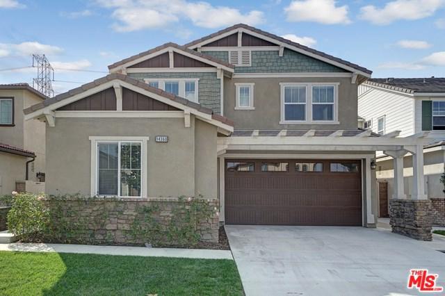 14360 Willamette Avenue, Chino, CA 91710 (#19445918) :: RE/MAX Empire Properties