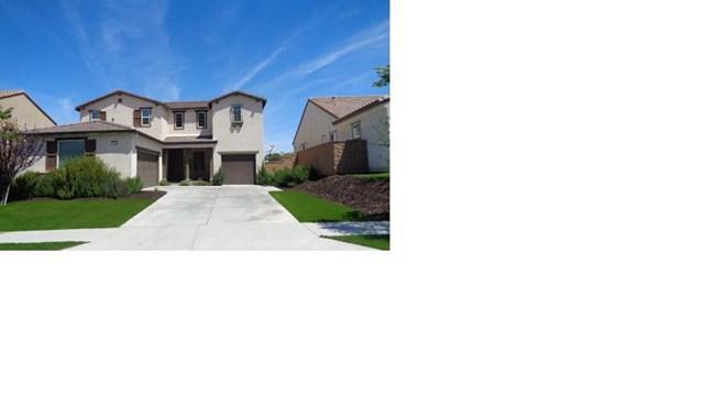 35590 Desert Rose Way, Lake Elsinore, CA 92532 (#RS19066600) :: RE/MAX Empire Properties