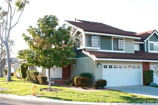 42 Heathergreen #73, Irvine, CA 92614 (#OC19066068) :: Zilver Realty Group