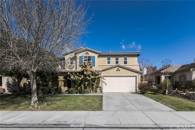 33962 Temecula Creek Road, Temecula, CA 92592 (#MD19066777) :: Zilver Realty Group