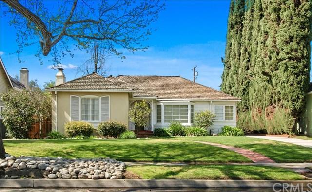 1125 N Hidalgo Avenue, Alhambra, CA 91801 (#PW19065533) :: Zilver Realty Group