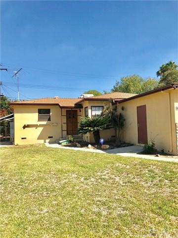 16133 Shadybend Drive, Hacienda Heights, CA 91745 (#CV19066786) :: Zilver Realty Group