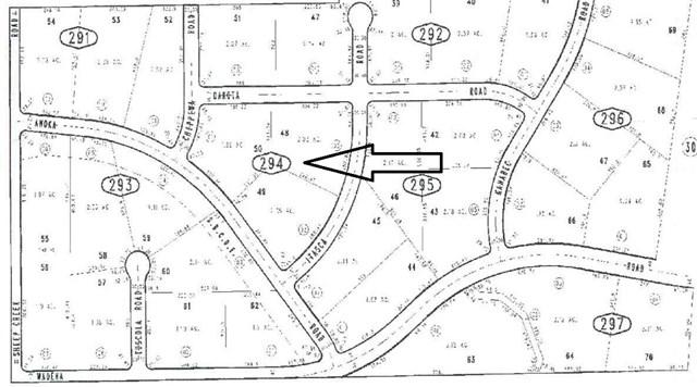 50 Lot Tract 8151 - Photo 1