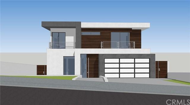 1515 Gates Avenue, Manhattan Beach, CA 90266 (#SB19066163) :: eXp Realty of California Inc.