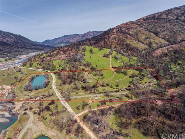12596 White Rock Canyon Road, Upper Lake, CA 95485 (#LC19066985) :: Go Gabby
