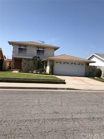 20109 Belshaw Avenue, Carson, CA 90746 (#SB19066453) :: eXp Realty of California Inc.