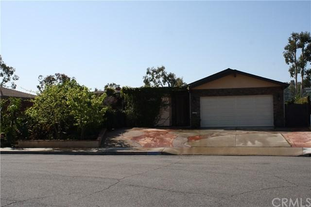 23222 Cheswald Drive, Laguna Niguel, CA 92677 (#OC19066184) :: Pam Spadafore & Associates