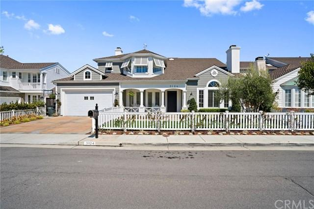 3124 Broad Street, Newport Beach, CA 92663 (#NP19063440) :: Pam Spadafore & Associates