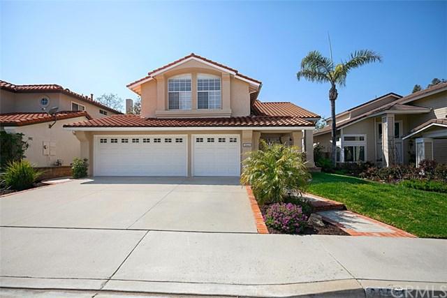 20661 Porter Ranch Road, Rancho Santa Margarita, CA 92679 (#OC19067202) :: Pam Spadafore & Associates