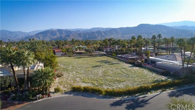 6 Big Sioux, Rancho Mirage, CA 92270 (#PV19063070) :: J1 Realty Group