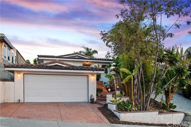 112 Avenida San Pablo, San Clemente, CA 92672 (#OC19065153) :: Pam Spadafore & Associates