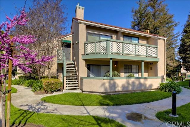 3593 W Greentree Circle F, Anaheim, CA 92804 (#PW19067019) :: Pam Spadafore & Associates