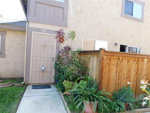 1356 W San Ysidro Blvd C, San Ysidro, CA 92173 (#190016086) :: Ardent Real Estate Group, Inc.