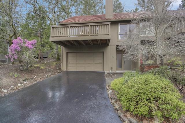 31 Oak Forest Place, Santa Rosa, CA 95409 (#ML81744189) :: J1 Realty Group
