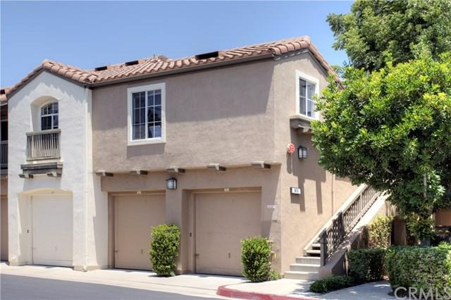 147 N Mine Canyon Road A, Orange, CA 92869 (#PW19067300) :: Keller Williams Realty, LA Harbor