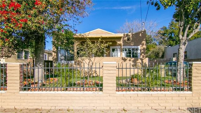 623 Hollister Street, San Fernando, CA 91340 (#SR19067375) :: The Brad Korb Real Estate Group