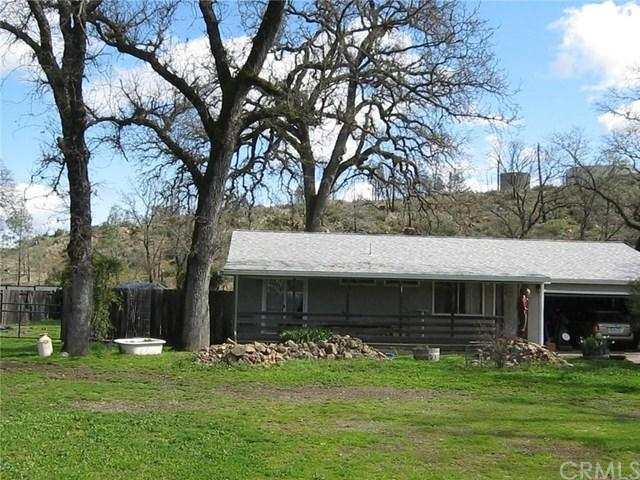 15422 Lake Street, Middletown, CA 95461 (#LC19067543) :: eXp Realty of California Inc.