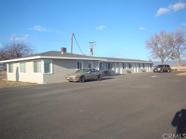 4820 State Highway 139 - Photo 1