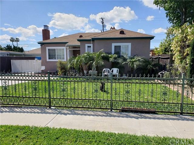 6081 Homewood Avenue, Buena Park, CA 90621 (#PW19068249) :: Go Gabby