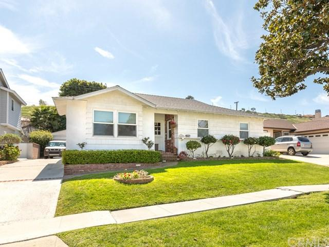 4620 Greenmeadows Avenue, Torrance, CA 90505 (#SB19068838) :: The Costantino Group | Cal American Homes and Realty