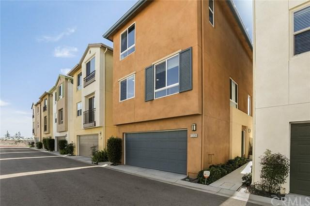12039 Stanley Park Court, Hawthorne, CA 90250 (#SB19065090) :: Kim Meeker Realty Group