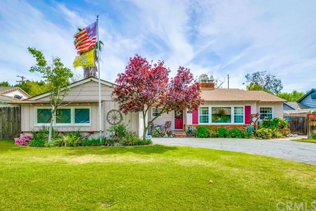 730 Santa Barbara Drive, Claremont, CA 91711 (#CV19069381) :: RE/MAX Innovations -The Wilson Group