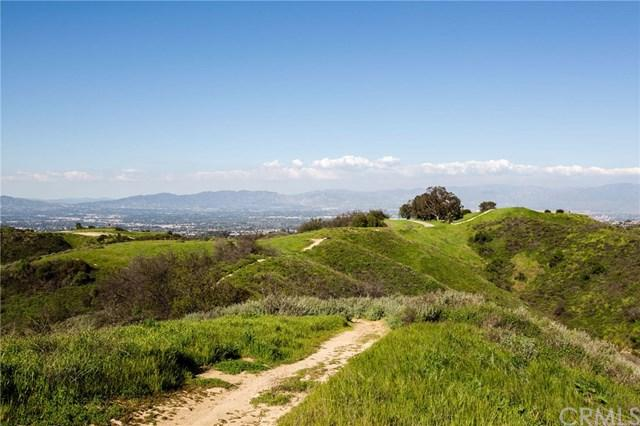1 Mulholland - Photo 1
