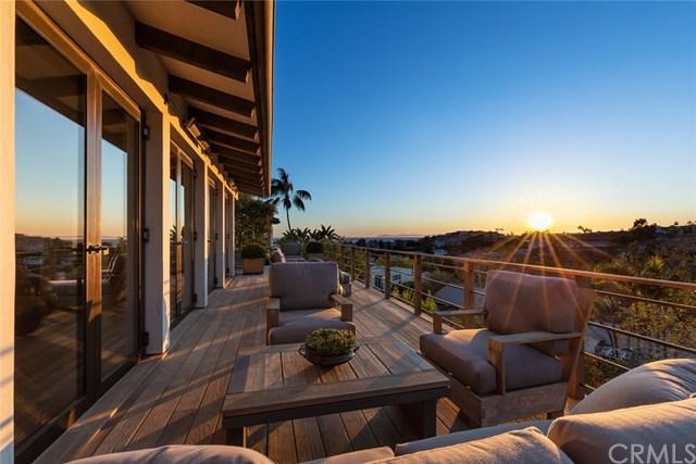 269 Emerald Bay, Laguna Beach, CA 92651 (#NP19069595) :: Fred Sed Group