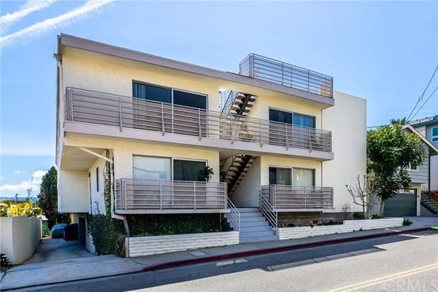 538 8th Street, Hermosa Beach, CA 90254 (#SB19069099) :: Kim Meeker Realty Group