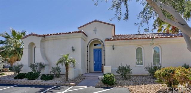 80847 Via Puerta Azul, La Quinta, CA 92253 (#219009433DA) :: J1 Realty Group