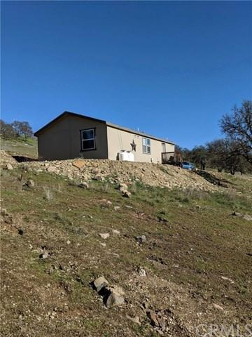 1860 New Long Valley Road, Clearlake Oaks, CA 95423 (#LC19070461) :: Kim Meeker Realty Group