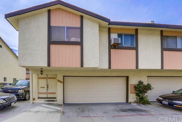 13986 Cerise Avenue, Hawthorne, CA 90250 (#SB19070174) :: Go Gabby