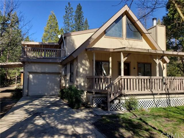 36134 Teaford Poyah, North Fork, CA 93643 (#FR19070857) :: Fred Sed Group