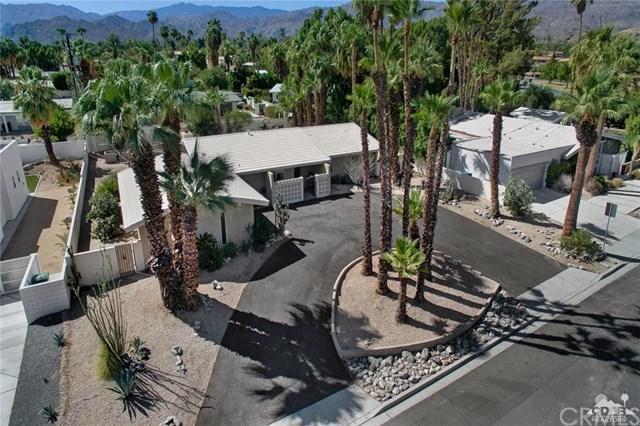 73285 Tamarisk Street, Palm Desert, CA 92260 (#219009529DA) :: Allison James Estates and Homes