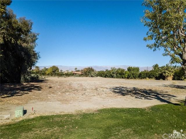 0 Vista Bonita Trail, La Quinta, CA 92253 (#219009549DA) :: J1 Realty Group