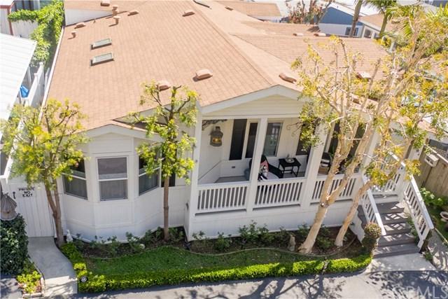 30802 Coast Hwy M4, Laguna Beach, CA 92651 (#LG19071111) :: Doherty Real Estate Group