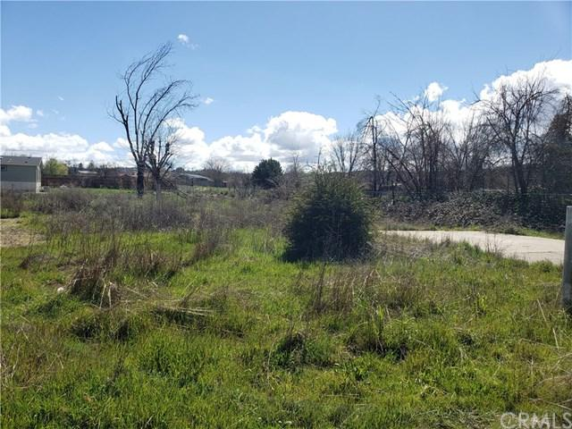 8918 Quarterhorse Lane, Lower Lake, CA 95457 (#LC19071460) :: Kim Meeker Realty Group